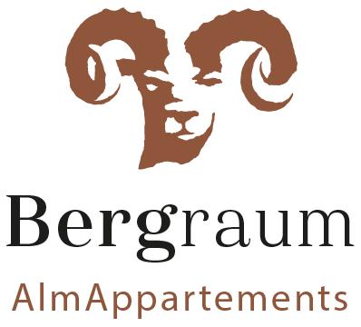 P&G Bergraum